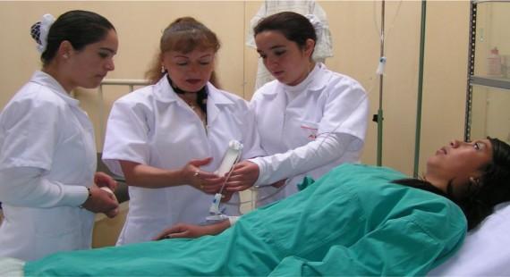 enfermeria_abat2