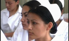 estudiantes_akunta