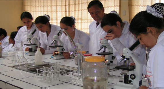 laboratorio_clinico_abat2